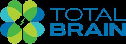 TotalBrain-•-logo-•-175px