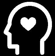 •-TB-brain01-•-emotion-•-flat