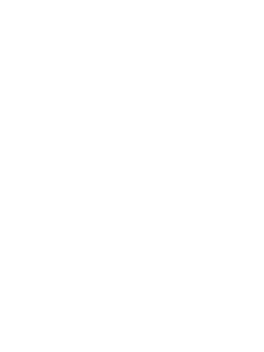 clipboard-list