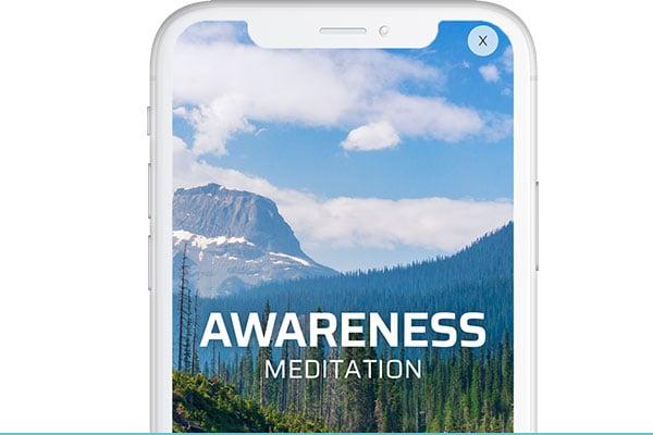 awareness-meditation