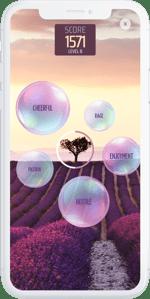 H • BubbleTopia • 01