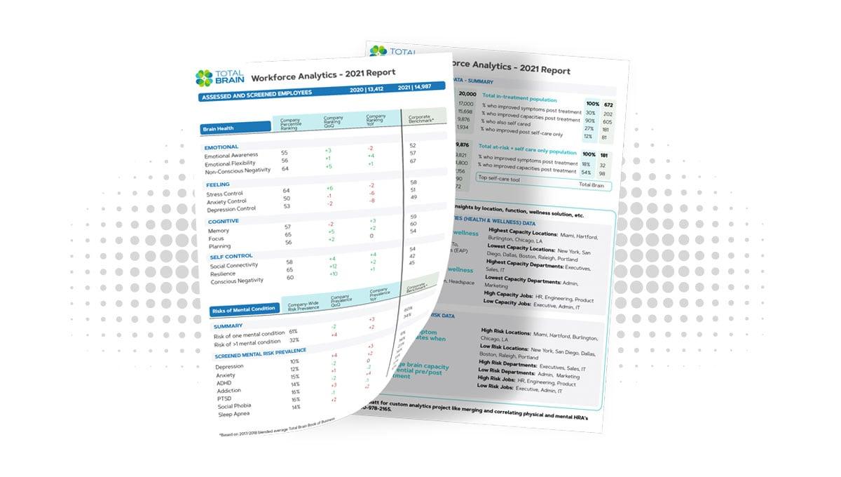 gray-dots-workforce-analytics