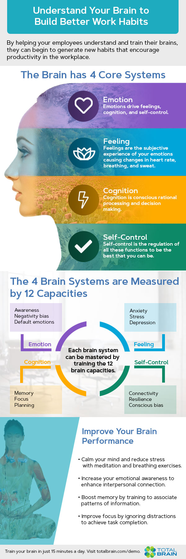 4-core-brain-systems