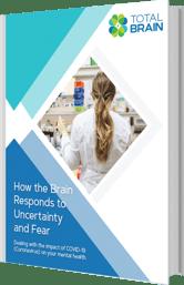 brain-response-uncertainty-fear