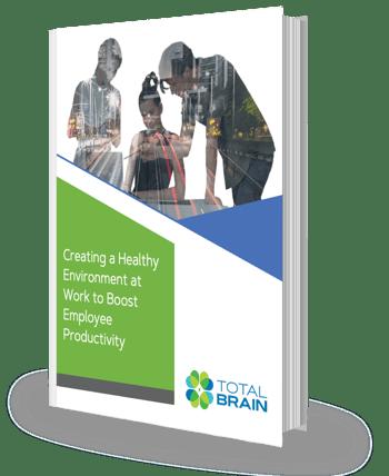 create-healthy-work-environment