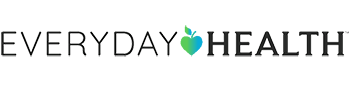 everyday-health-logo-small