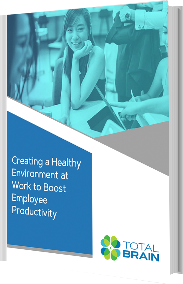 boosting-prodictivity
