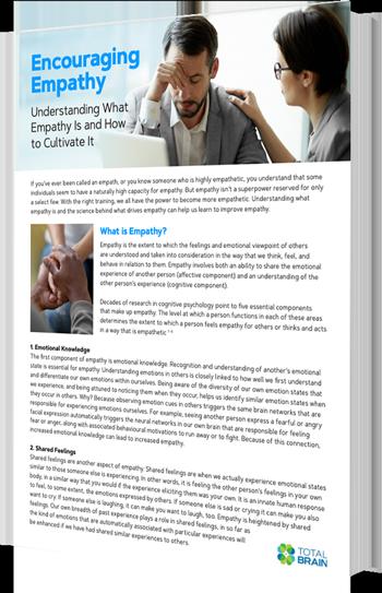 encouraging-empathy