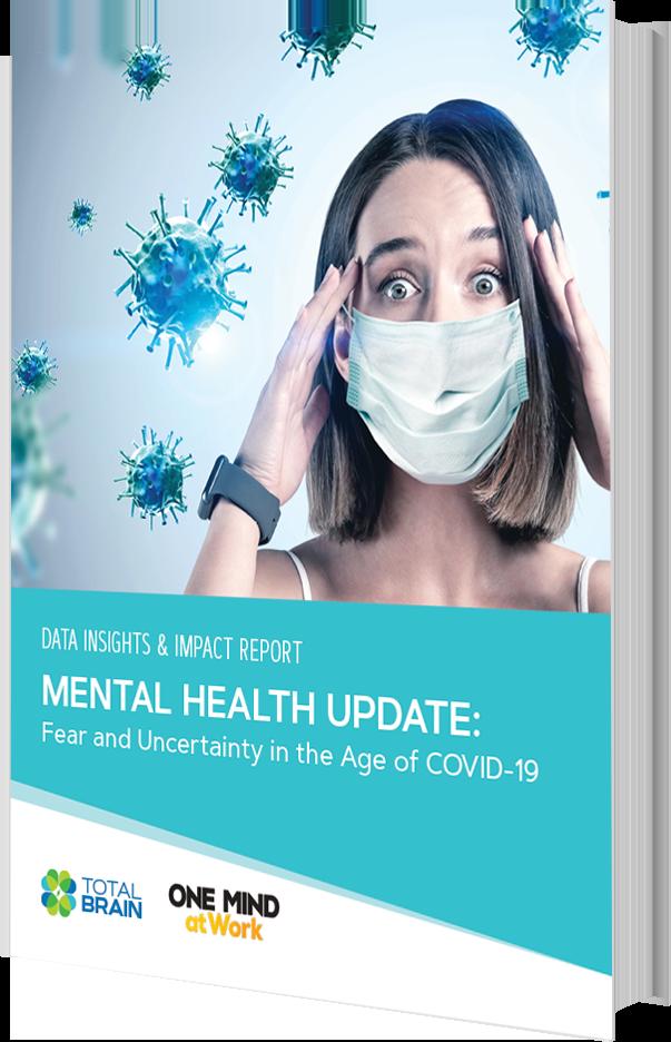 insights-impact-covid19