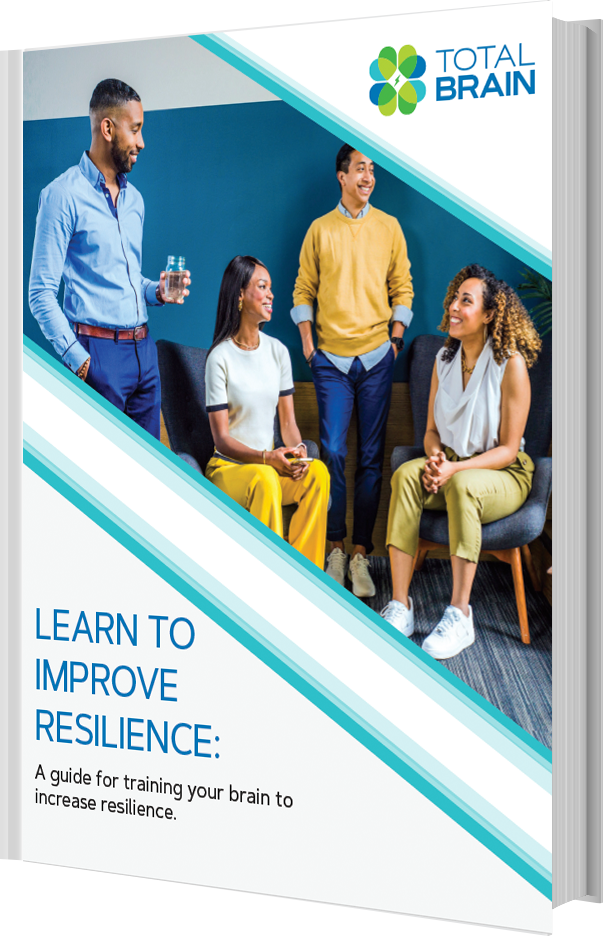 resilience-guide